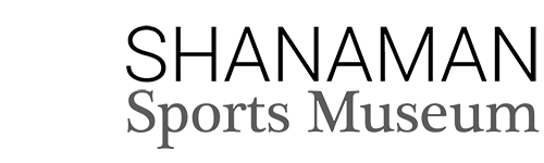 Tacoma Sports Museum